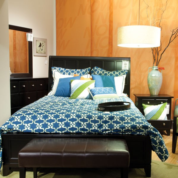 Furniture now selden home furnishings offers more for Furniture bank tacoma