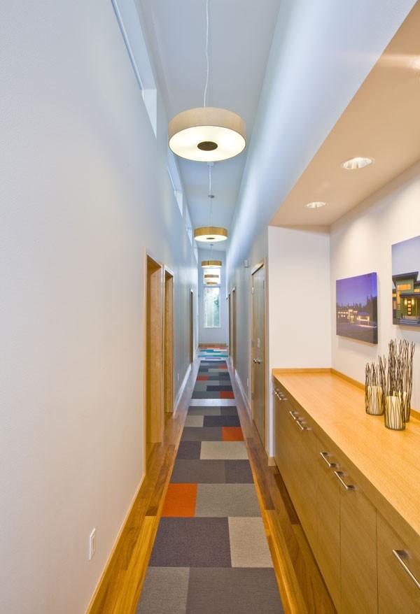 home-design3