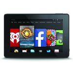 61239-kindle-fire-hd-box-gift guide