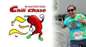Chili Chase @ Star Center | Tacoma | Washington | United States