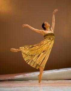 Romeo and Juliette @ McCaw Hall   Seattle   Washington   United States