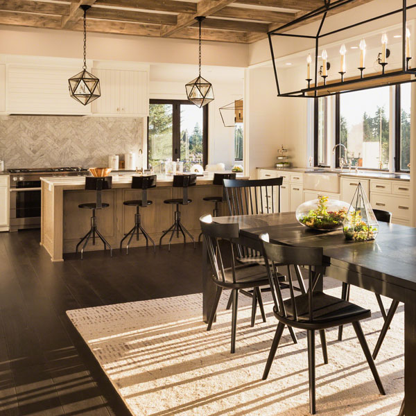 8 Tips For Choosing A Kitchen Designer